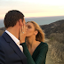 US Swimmer Ryan Lochte is engaged