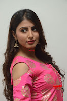 Swetha looks super cute in Pink ~  Exclusive Galleries 038.jpg