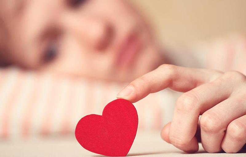 5 Tips Ampuh Untuk Move On