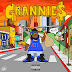 "Maxo Kream releases new song ""Grannies"""
