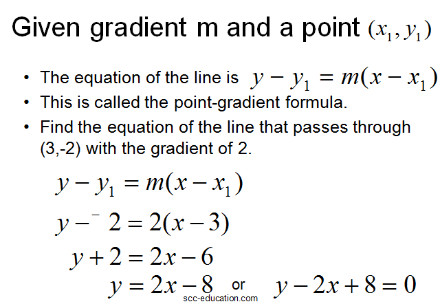 equation of line, Introduction of Co-ordinate  Geometry,distance formula,midpoint formula,section formula ,co ordinate of x