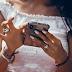 Cara Menyembunyikan Foto di iPhone dalam Album Foto Terkunci & Pribadi