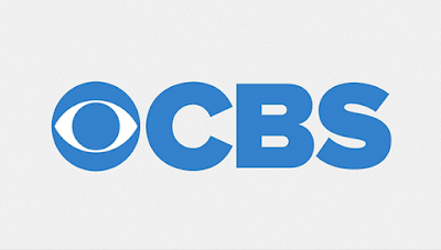 Comment regarder CBS en dehors des États-Unis?