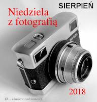 http://misiowyzakatek.blogspot.com/2018/08/niedziela-z-fotografia.html