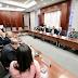 """WASHINGTON: Canciller Vargas resalta """"estabilidad política y democrática"""" RD"""