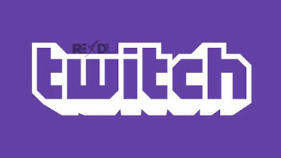 Twitch Apk for Android Livestream Multiplayer Games & Esports