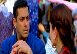 Bajrangi Bhaijaan Full Movie 2015 DvD