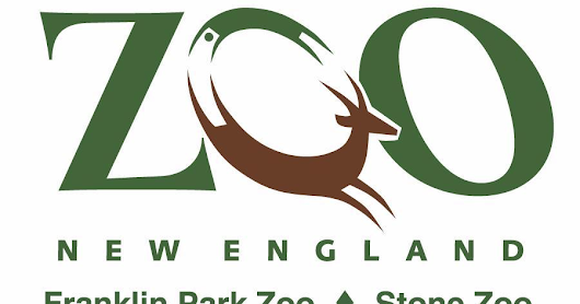 Franklin Park Zoo and Stone Zoo (Summer PAID 18+)