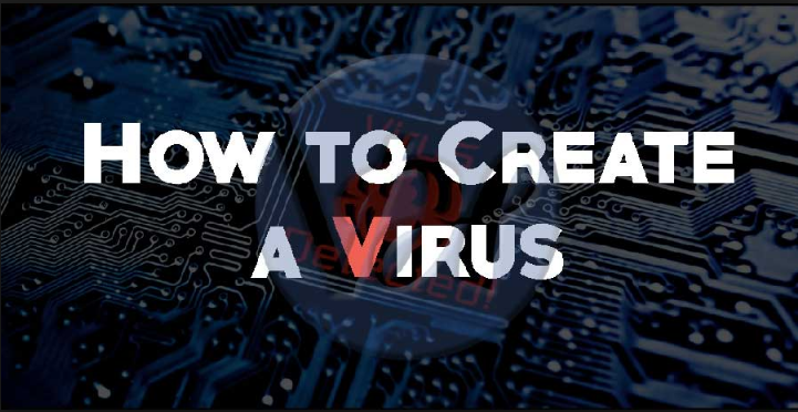 INTERNET THREADS: How to create a virus in termux app