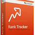 Free Download Rank Tracker To Track Your Website in Search Engine Rankings