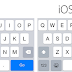 iOS 8.3 finalmente corrige um chato problema no teclado do iPhone