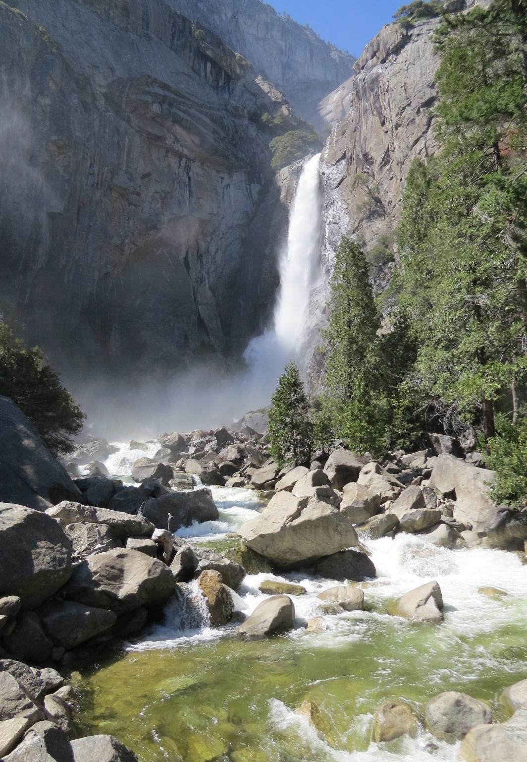 how to create national park civ 6