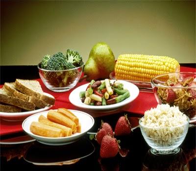 5 Bukti Ilmiah Ungkap Hubungan Antara Kebiasaan Makan Dan Tipe Kepribadian Anda