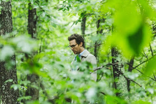 the sea of trees matthew mcconaughey