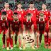 Nhận định China U23 vs Qatar U23, 15h00 ngày 15/01 (Vòng 3 - U23 Châu Á)
