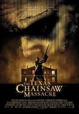 The Texas Chainsaw Massacre (2003) ล่อมาชำแหละ