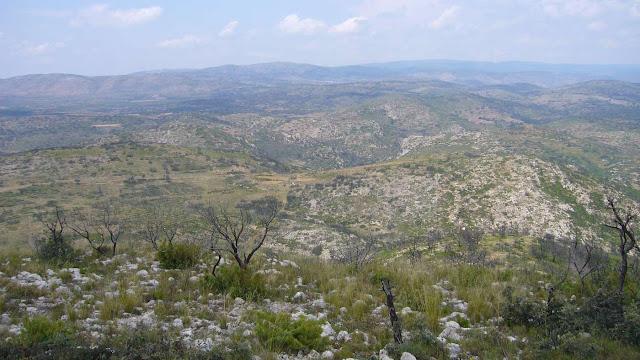 Montmayor