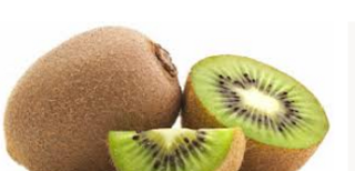 Kiwifruit name in English, Hindi, Marathi Gujarati, Tamil, Telugu etc