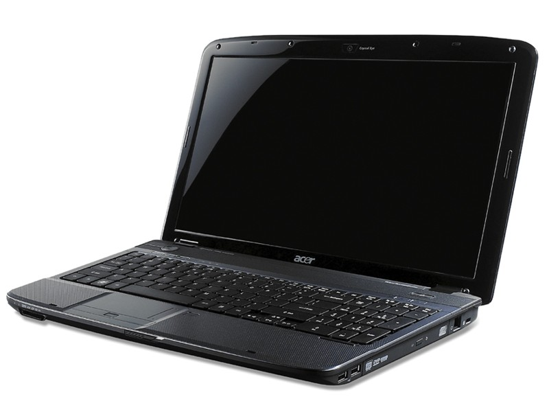 ACER ASPIRE 7736ZG CONEXANT MODEM WINDOWS 7 X64 DRIVER DOWNLOAD