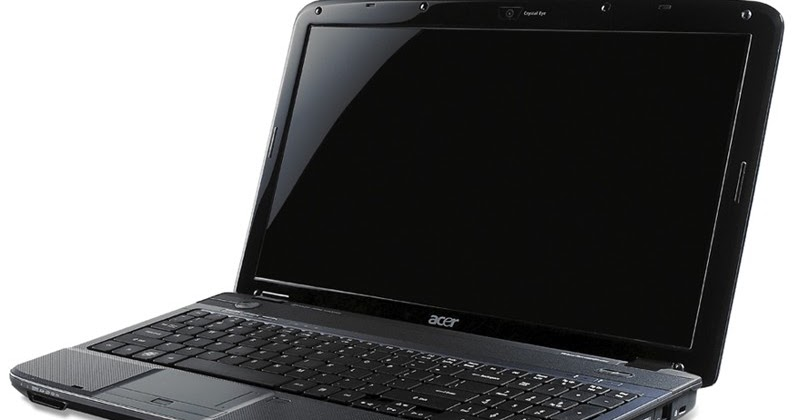 DRIVERS UPDATE: ACER ASPIRE 7735 ALCOR CARD READER