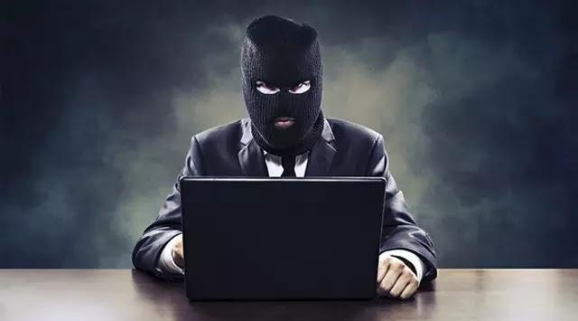Langkah Langkah Hacker Melakukan Peretasan