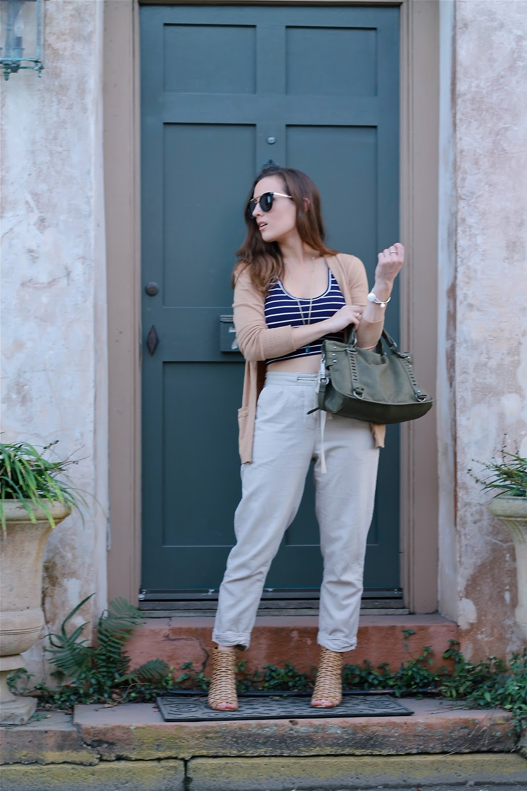 capsule blogger, capsule wardrobe, Miami fashion blogger, New York fashion blogger, New York style, Miami style, fashion blog, style blog, outfit ideas