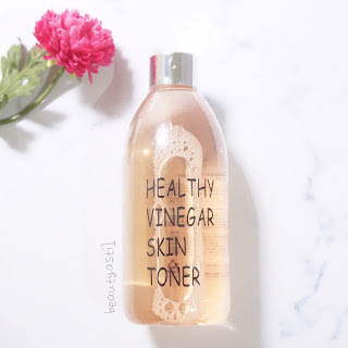 real-skin-healthy-vinegar-skin-toner-review.jpg