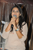 Chiranjeevi Short Film Premier-thumbnail-12