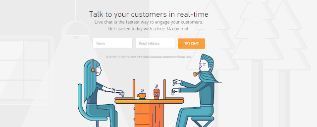 10 best live chat plugins you should have for wordpress