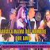 YAHAIRA PLASENCIA le mandó 'chiquita' a Melissa Klug en discoteca