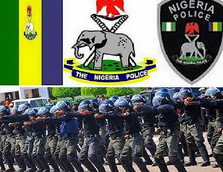 See List of Successful Candidates for Nigeria Police Force Recruitment 2016