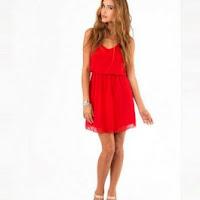 rochie_de_zi_din_oferta_store_fashion12