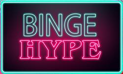 Podcast BingeHype