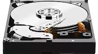 Hard Disk più affidabili che durano e non si rompono