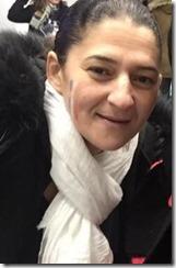 Fayza Lamari Thumb