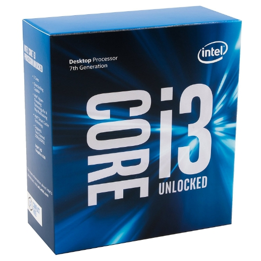 Build $600 Intel Video Editing PC 2017