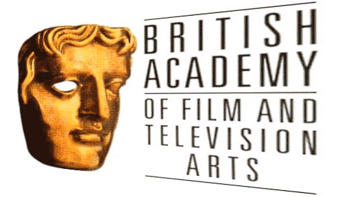 70th British Academy Film Awards (BAFTA) 2017 - Complete Winners List