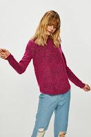 pulover-femei-vero-moda-7