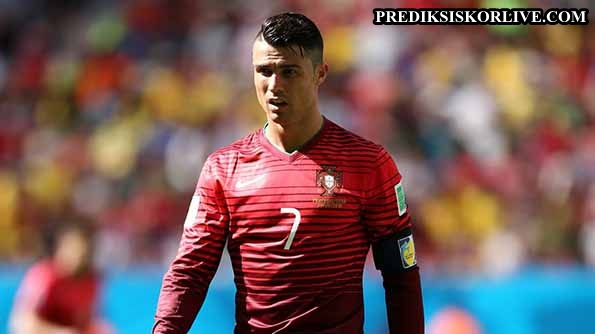 Prediksi Skor Sepakbola Hungaria vs Portugal