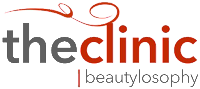 http://www.theclinicindonesia.com/