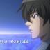 Sword Dynasty [Jian Wang Chao] Episode 5 Subtitle Indonesia