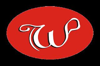 WOO TEKH | Woo Tekh Indonesia | PT. Woo Tekh | Sarah Woo Tekh