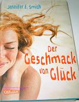 https://bienesbuecher.blogspot.de/2014/02/rezension-der-geschmack-von-gluck.html