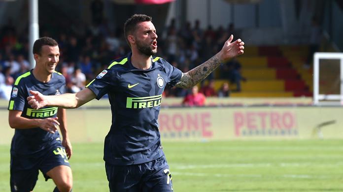 Inter Milan bakal Hadapi Lazio Tanpa Stefan De Vrij