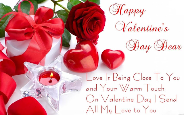 Doc Valentine Cards Messages Valentines Day Card Messages – Valentines Cards 2015