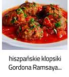 https://www.mniam-mniam.com.pl/2012/04/hiszpanskie-klopsiki-gordona-ramsaya.html