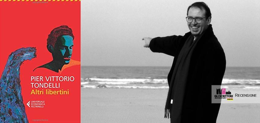 Recensione: Altri libertini, di Pier Vittorio Tondelli