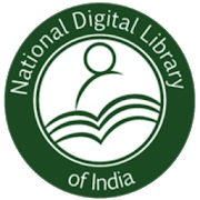 National Digital Library Project Recruitment for the post of Lead Project Officer (Curation) and Senior Project Officer (Curation)
