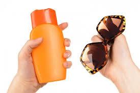 productos-para-protegerse-de-rayos-ultravioletas-bloqueador-lentes