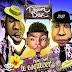Dream Boyz - Não Sei Te Esquecer (2016) [Download]